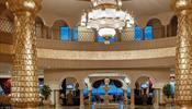 Каких цен ожидать от отелей Турции – комментарий Spice Hotel & SPA