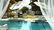 Принимать за отдых на Кипре рубли
