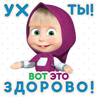 Турфирмы С-Петербурга могут, наконец, вернуться к очной работе