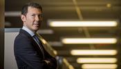Новый босс Air France-KLM отдаст половину зарплаты