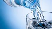 Вода станет бесплатной – в ресторанах Андалусии