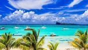 Отели Маврикия меняют правила отмены бронирований