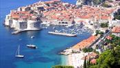 Хорватия: Что делать?