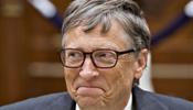 Билл Гейтс купил гостиницу с видом на Кремль
