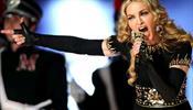 Мадонну никак не могут забыть – в Петербурге