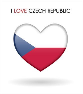 Традиционные чешские бренды в вашем доме