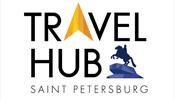 Travel Hub в С-Петербурге развели с «Отдыхом» в Москве