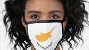«Библио Глобус» решил не ждать возобновления турпотока из России на Кипр