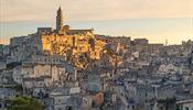 Некогда «позор Италии» станет Культурной Столицей Европы 2019