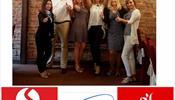 «РоссТур», Emirates, «Метеорс» - впервые презентация триумвирата в Гатчине