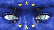 Запись на Шенгенскую визу уже идет!