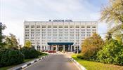 Aerostar Hotel Moscow обновил и увеличил номерной фонд