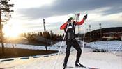 Швеция предлагает повысить тонус на беговых лыжах в Эстерсунде