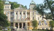 В SPA EDUCATION DAY примет участие Национальное туристическое управление Чешской Республики – ЧехТуризм