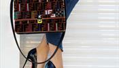 Верховный суд спас дамские сумочки от «Победы»