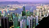 Гонконг надеется на  -