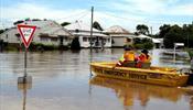 Потоп на Сардинии