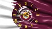 Катар поблагодарил Россию за помощь