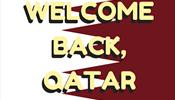 Полетели в Катар! – зовет «АРТ-ТУР». Уже можно!