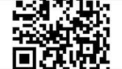 Семимильные шаги куаризации - QR-коды накрывают Сочи и Краснодарский край