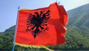 Албания разрешила безвизовый въезд для граждан России