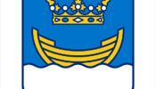 Инцидент в Хельсинки – не теракт