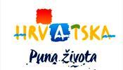 Хорватия поменяет главу турофиса в России
