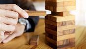 Контрольно-счетная палата: власти С-Петербурга рискуют
