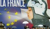 Курс евро - никакой