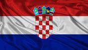 Хорватия стабилизировала ситуация с пожарами