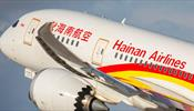 Чем хорош эконом-класс авиакомпании Hainan Airlines