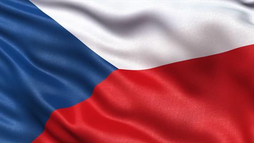 Национальное управление по туризму Чехии выезжает в регионы России