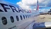 Air France-KLM «кроит» новую авиакомпанию