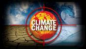 Изменение климата тревожит отели и авиакомпании