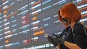 ФАС предлагает разрешить пассажирам торговать ваучерами за отмененные авиаперелеты