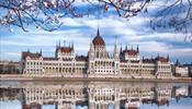 """""""Робинзон Турс"""" приглашает: «Венгрия, больше  чем ты ожидаешь!»"""