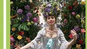В С-Петербурге состоится «Фестиваль цветов»