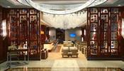 Новый DoubleTree by Hilton открылся в Стамбуле