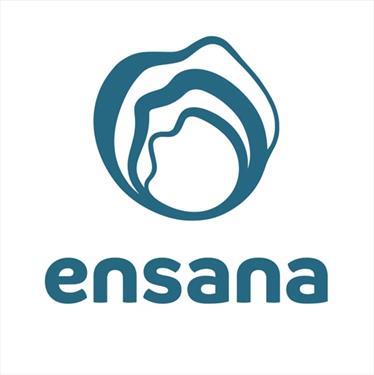 Ensana активно обновляет отели и предложения