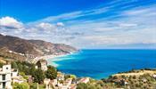 Популярные отели Сицилии с концепцией ПАК Ленд
