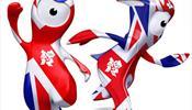 Thomas Cook не устроит Олимпийский демпинг