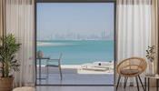 Anantara взяла остров в Дубае