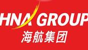 Китайский конгломерат начнет выходить из Hilton