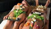 На Тенерифе все-таки откроют нудистский ресторан