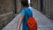 Мальтийские каникулы - с английским языком