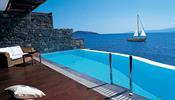 Лакшери-отдых в Греции представил «Тур Престиж Клуб»