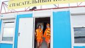 Рейсы «ВИМ-Авиа» примут Bulgaria Air и Onur Air