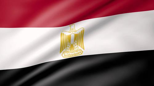 В Египте решили засекретить сведения о туризме