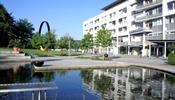 Семь причин выбрать Университетскую клинику Фрайбурга