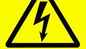 Смерть туриста: ток ударил в бассейне на Пхукете